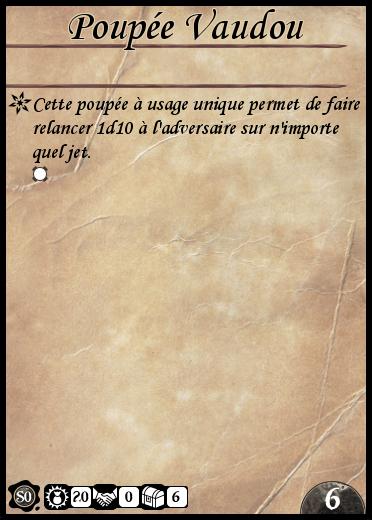 [Image: Poupee_Vaudou.png]