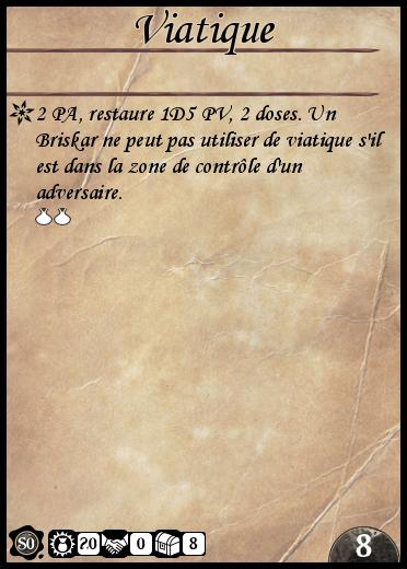 [Image: Viatique.png]